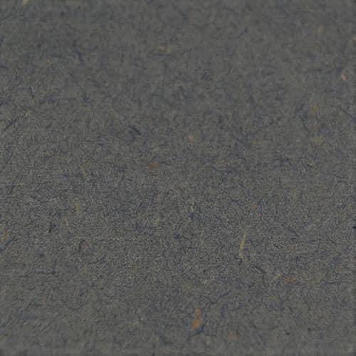 Dark_Grey_Valchromat.jpg