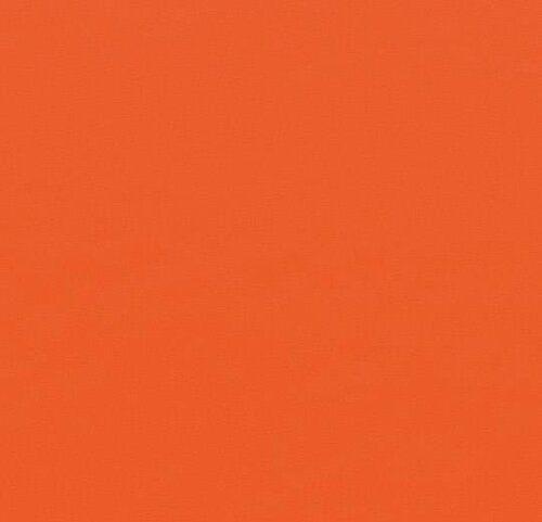 Orange Blast.jpg