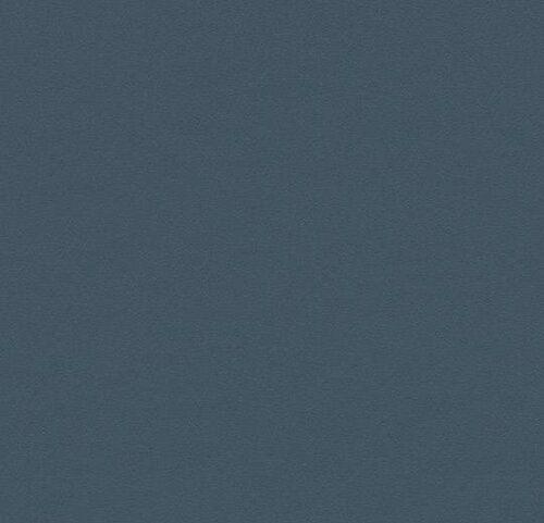 Smokey Blue.jpg